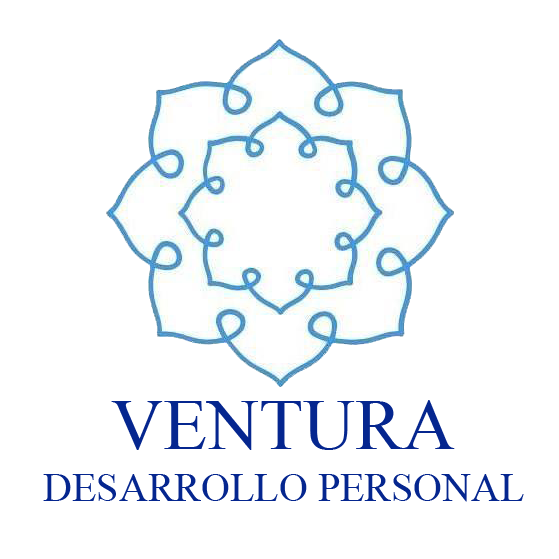 Centro-Ventura2.png