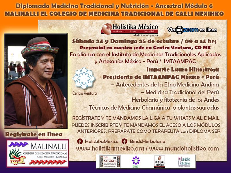 Modulo-6-Med-Tradicional-de-los-Andes.jpg